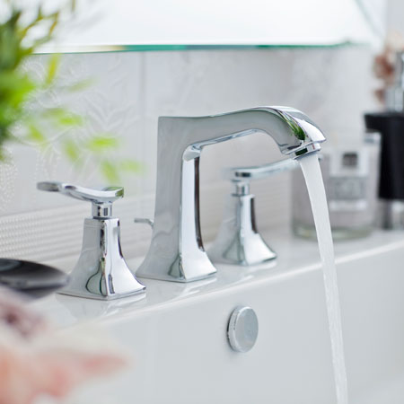 leaking taps repair northern beaches