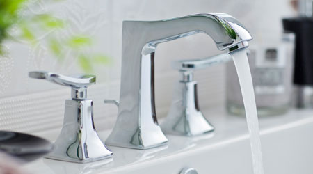tap washer replacement northern beaches